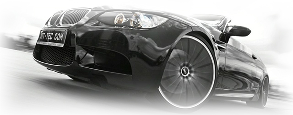 стекло фары для BMW e46 coupe