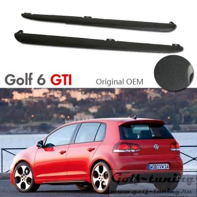 "VW Golf 6 ������ ""GTI Look"""