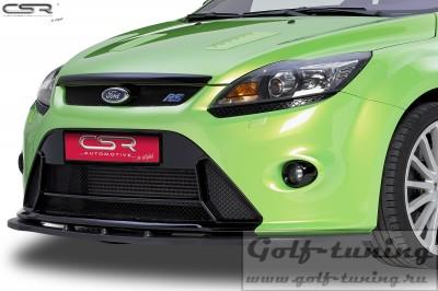 Ford Focus MK2 RS 08-11 �������� �� �������� ������