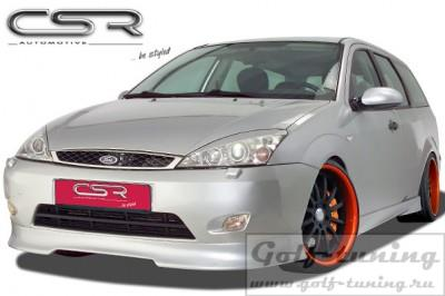 Ford Focus 1 Facelift 01-04 �������� �� �������� ������