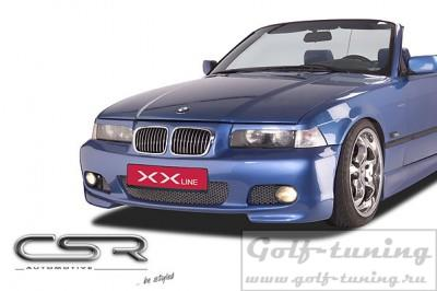 BMW E36 90-00 ������ �������� XX-Line design