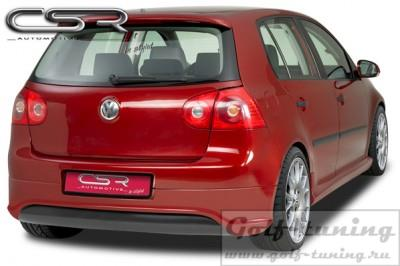 VW Golf 5 �������� �� ������ ������ O-Line design