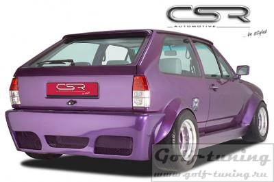 VW Polo 2 Typ 86C 81-90 ������ ������ X-Line design