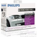 ������� ������� ���� Philips Day Light 8