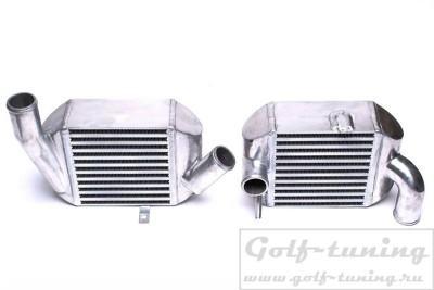 Тюнинг Ауди А6 4Б и тюнинг Ауди Ц5 Тюнинг Audi A6 4b и тюнинг Audi C5 представляет Golf