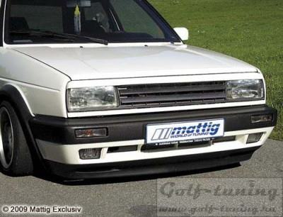 VW Golf2 / Jetta 2 Ресница
