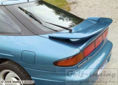 Ford Probe 88-97 ������� �� ������ ��������� � ���� ��������