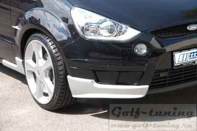 Ford S-Max 06-10 �������� �� �������� ������