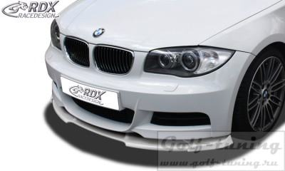 BMW E82 / E88 M packet ������� ��������� ������� VARIO-X