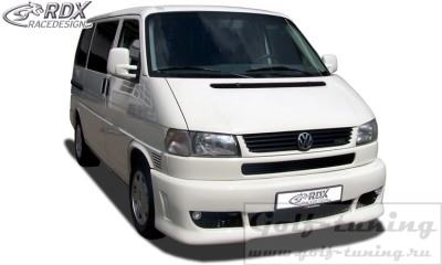 VW T4 Facelift ������ ��������