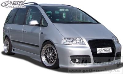 "Seat Alhambra / VW Sharan 00- ������ �������� ""SF/GTI-Five"""