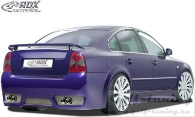 "VW Passat B5+ ������ ������ ""GT-Race"""