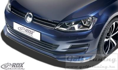 VW Golf 7 ������� ��������� ������� RDFA028