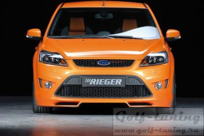 Ford Focus ST 08-11 ������� ��������� �������