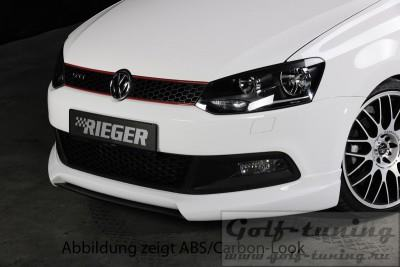 ������� ��� �������� ��������� ������� Rieger 47211 � 47215 Carbon look