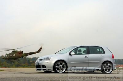 VW Golf 5 / VW Jetta 5 ������