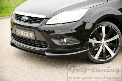 �������� ��� �������� ��������� ������� Rieger 00034160 Carbon Look