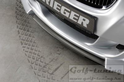 �������� ��� ��������� ������� Rieger 00053432/33/41/42 Carbon Look