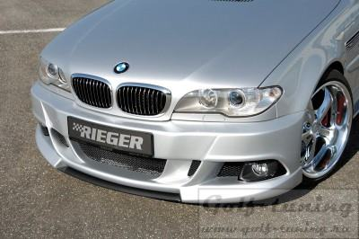 �������� ��� ��������� ������� Rieger 00050245, 00050411 Carbon Look