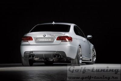 BMW E92 / E93 335I �������� �� ������ ������ Carbon Look