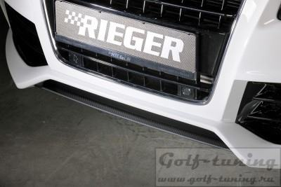 �������� ��� ��������� ������� Rieger 00055430, 00055431, 00055432, 00055433 Carbon Look