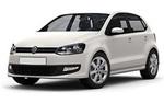 Тюнинг Volkswagen Polo 6C