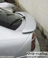 Форд мондео 3 драйв 2