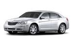 Тюнинг Chrysler Sebring