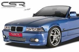 BMW 3er E36 90-00 Реснички на фары