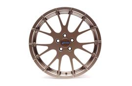 Audi / BMW / Mercedes-Benz / MINI /  Seat / Skoda / VW Колесный диск Bronze