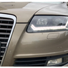 Audi A6 4F C6 08-11 Фары 4G Upgrade-Design под ксенон