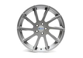 Audi / BMW / Infinti / Mercedes Benz / Seat / Skoda / VW 03- диск колесный левый