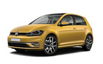 Тюнинг Volkswagen Golf
