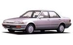 Тюнинг Toyota Carina