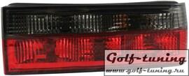 BMW E30 82-87 Фонари красно-тонированные