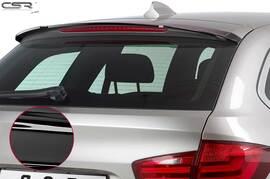 BMW 5er F11 10-17 Спойлер на крышку багажника глянцевый
