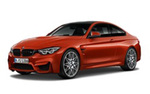 Тюнинг BMW M4 F82