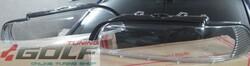 BMW E39 00-03 Стекло фары правое