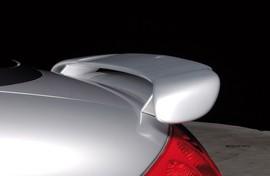 Audi TT 8N 98-06 Спойлер на крышку багажника