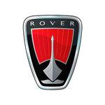 Тюнинг Rover