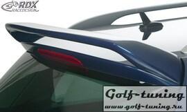 VW Passat B6 Универсал Спойлер на крышку багажника