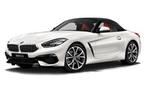 Тюнинг BMW Z серия