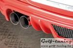 Opel Astra H Глушитель remus