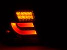 BMW 3er E46 Седан 98-01 Фонари светодиодные тонированные