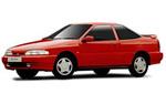 Тюнинг Hyundai S-coupe