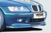 BMW Z3 Накладка на передний бампер