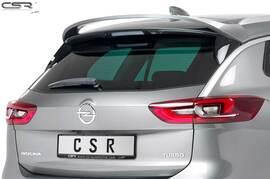 Opel Insignia B Sports Tourer 2017- Спойлер на крышку багажника