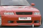 Audi A3 8L 00-03 Накладка на передний бампер