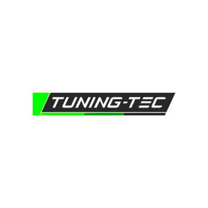 Tuning-tec