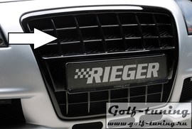 Audi A4 8H 02-05 Cabrio Решетка радиатора для бамперов 55260/55261/55262/55263